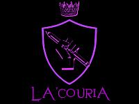 La'Couria